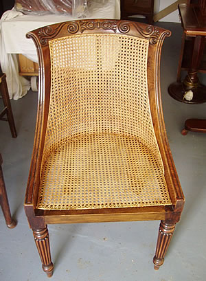 Wicker Caning additionally 380512405952 furthermore Citizen 20Cane 20Chair 20Restoration 20Wel e 20Page also Cold Steel 625 Caliber Bamboo Blowgun Dart Package Of 50 also . on repair chair bottoms